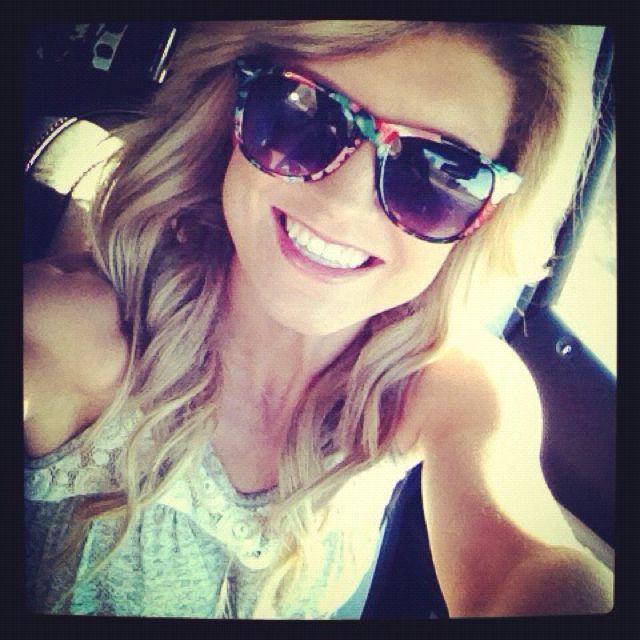 love these sunglasses...