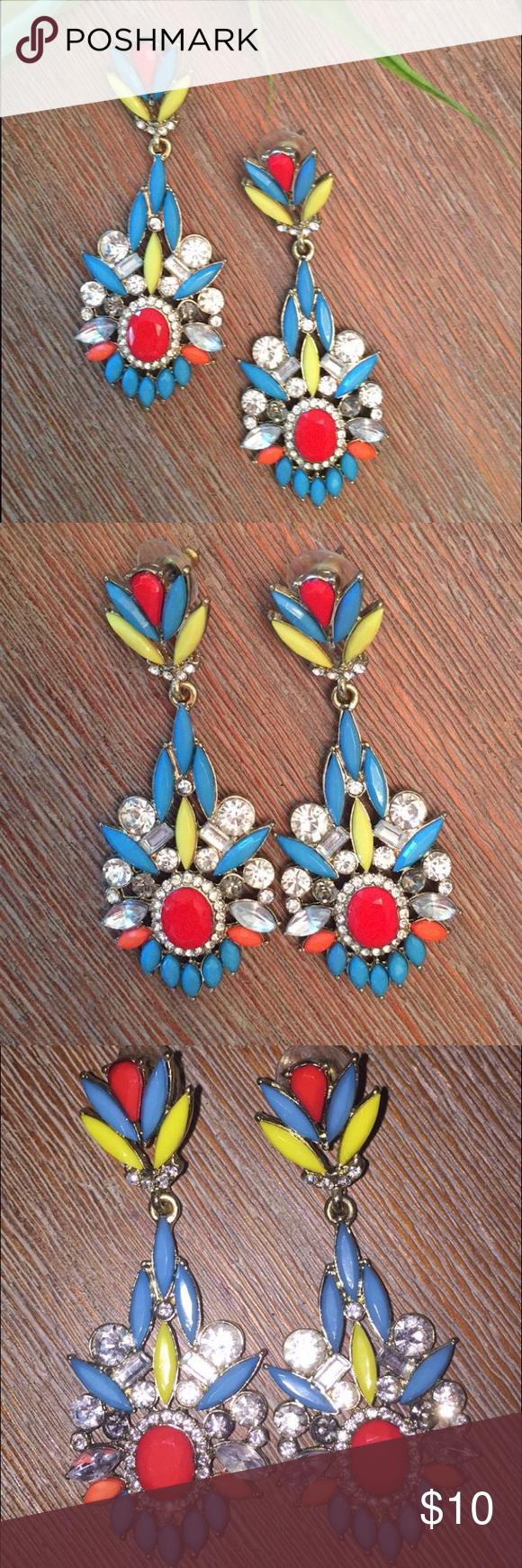 Elegant chandelier earrings elegant chandeliers chandelier elegant chandelier earrings arubaitofo Image collections