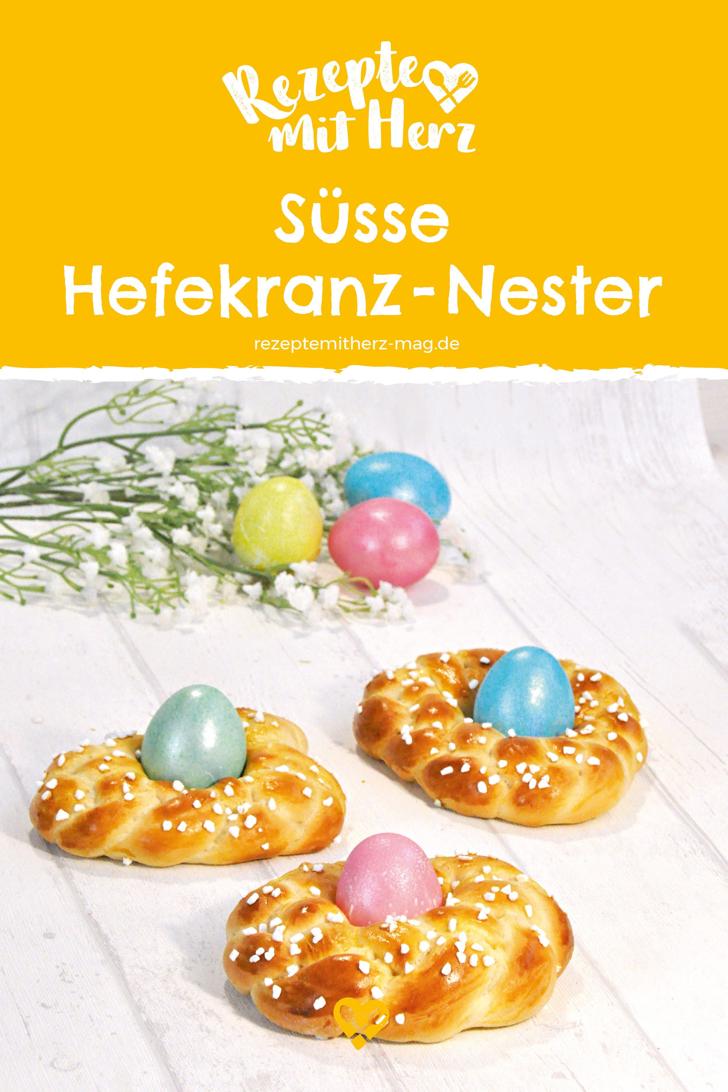 Thermomix Geschenke Aus Der Küche Ostern