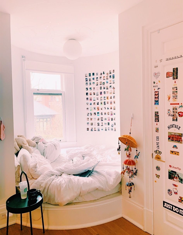 Rubylister1 Pureluxuriess In 2020 Girl Bedroom Decor Room