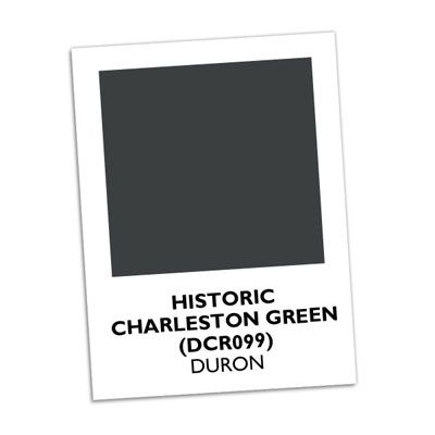 7 Classic Southern Paint Colors Shutter Colors Front Door Paint Colors Painting Trim