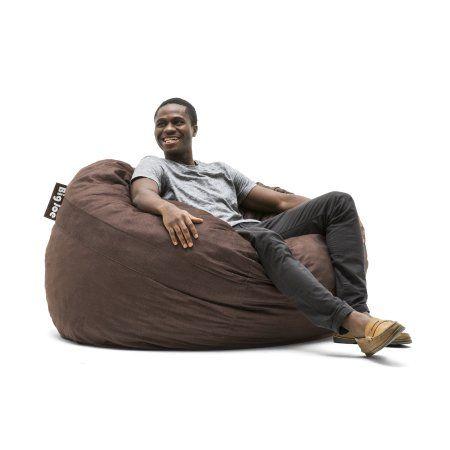 Fabulous Home In 2019 Products Bean Bag Chair Bean Bag Chair Beatyapartments Chair Design Images Beatyapartmentscom