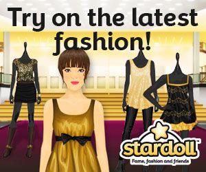 Paperdoll Heaven Online Dress Up Doll Game Based On
