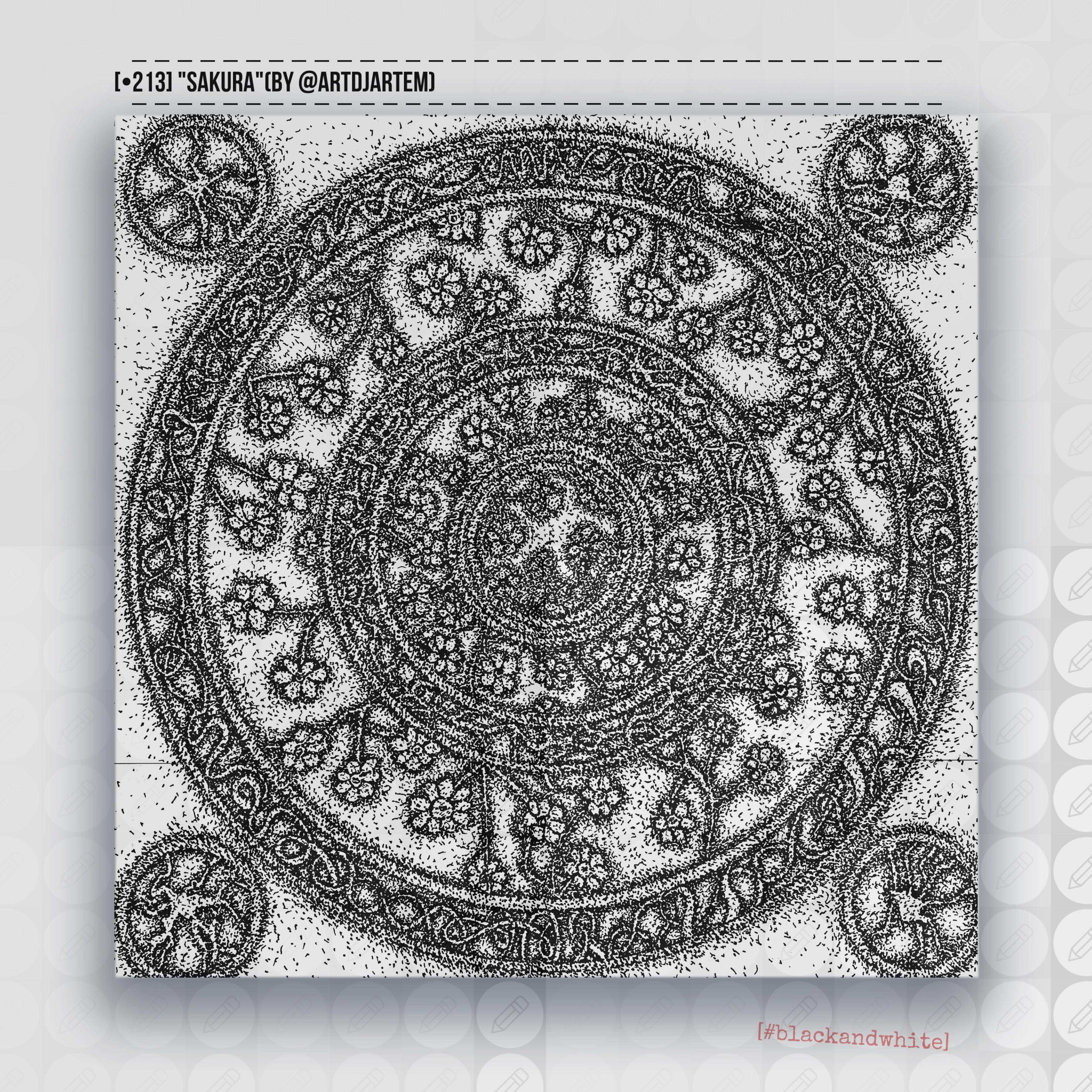 #sakura #blackandwhite #black #goodday #art #loveart #arts #illustration #blackart #moreart #artdjartem #abstractart #new #monday #iloveart #stayhome #likethis #spb #искусство #арт