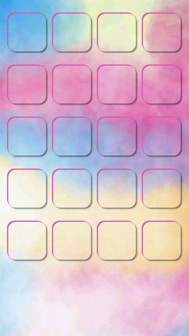 Pretty Iphone Wallpaper Iphone Organization Iphone Background
