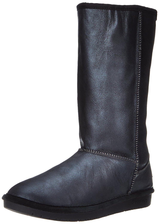 Skechers Women\u0027s Shelby\u0027s-Montreal Snow Boot ** Tried it! Love it! Click