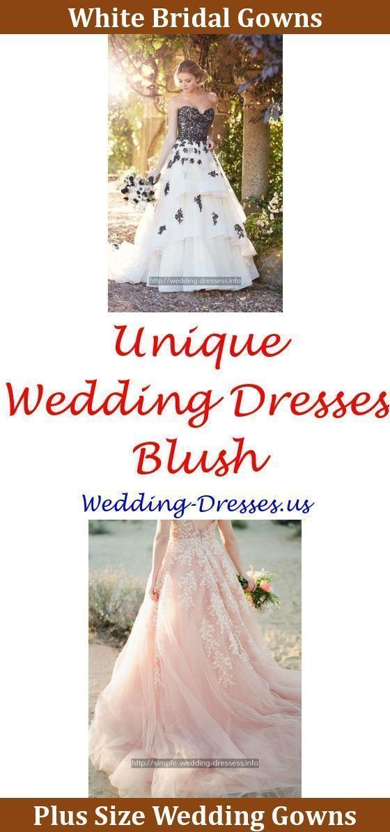 wedding dress for bridal boutique gowns for wedding wedding programs