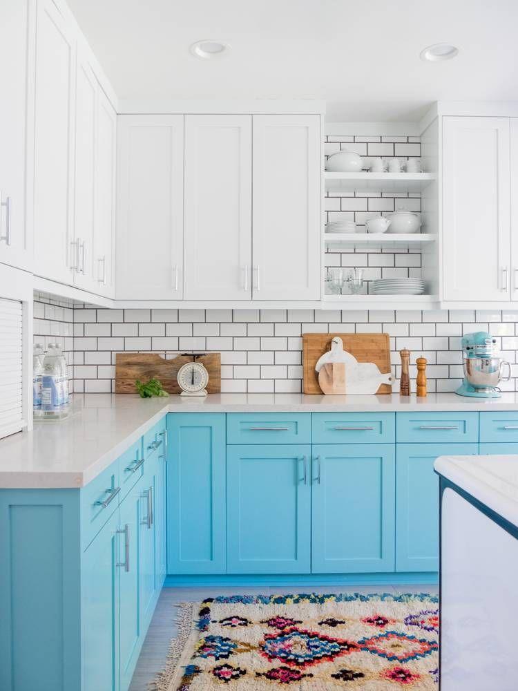 Tuscany Kitchen Decor Pink Kitchen Decor Walmart Kitchen Decor Small Kitchen Decor Ideas Kitchen Kitchen Interior Kitchen Renovation Kitchen Inspirations