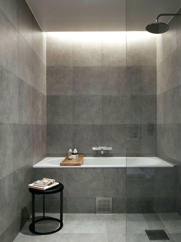 Led Strip Lights For Bathrooms Bathroom Lighting Led Strips On Bathroom Inspiration Shower Over Bath Tile Bathroom