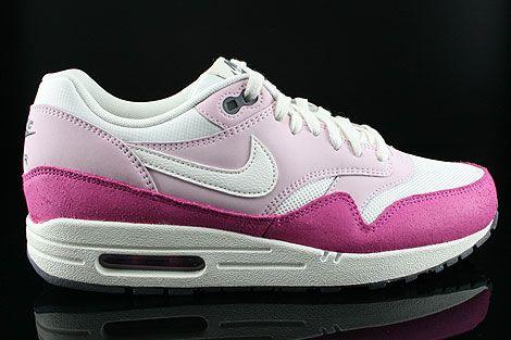 air max one rosa