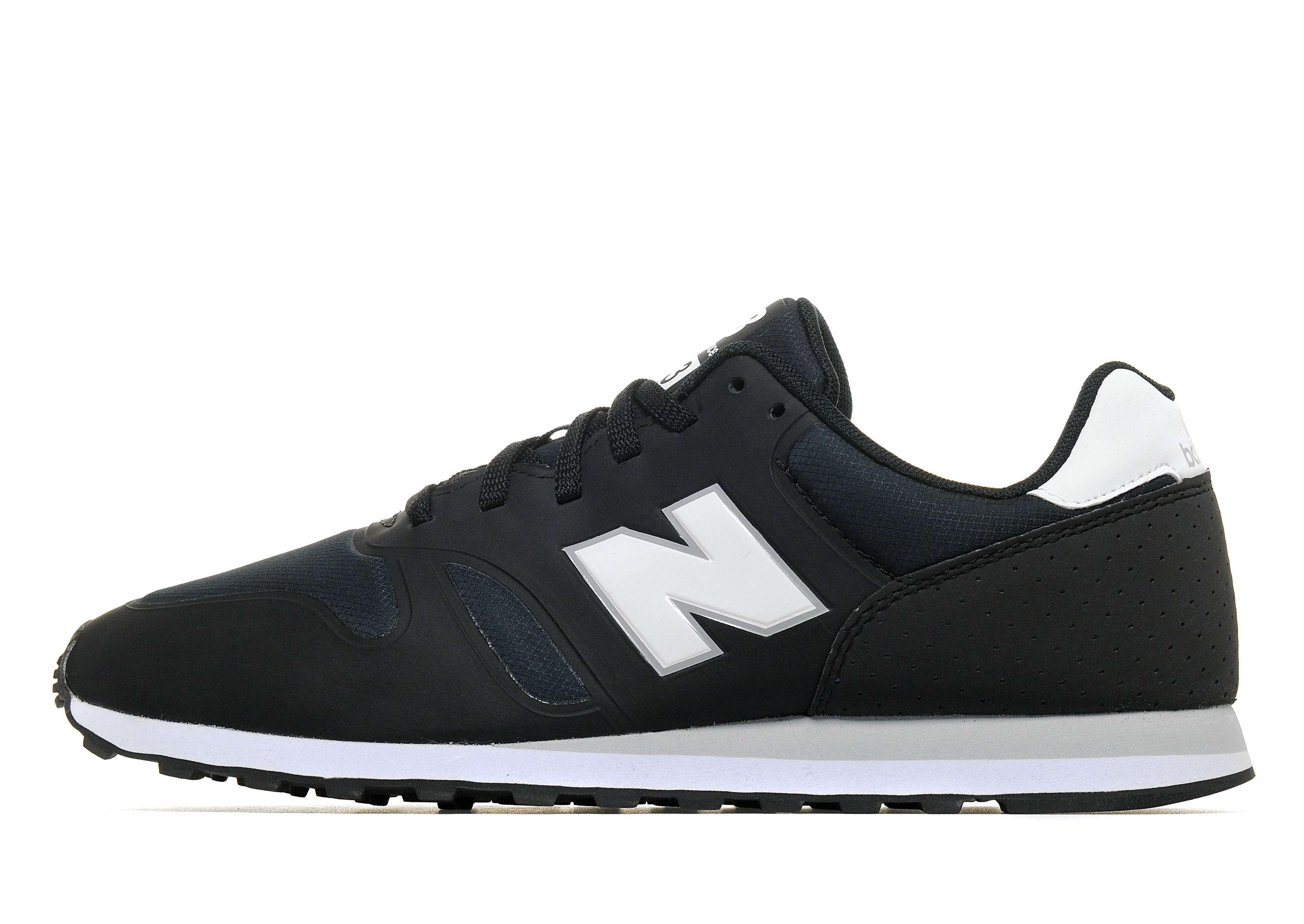 new balance 373 shop online