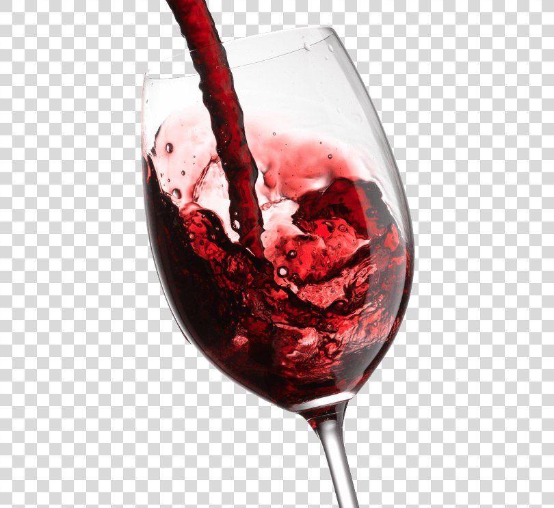 Wine Glass Red Wine Wine Png Wine Bottle Champagne Stemware Drink Drinkware Red Wine Wine Wine Glass