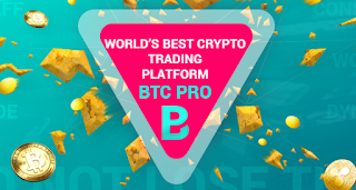 btc ads pro review