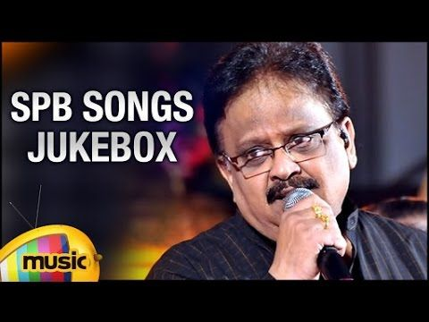 old tamil video songs free download mp3 a to z