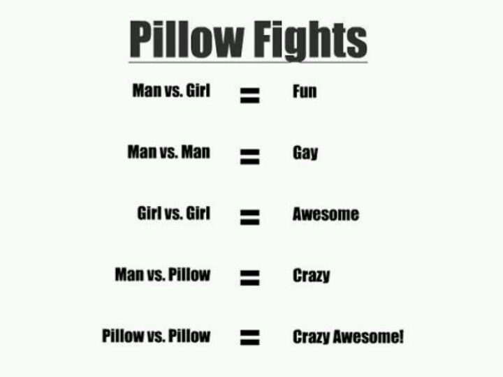 Demetri Martin Pillow Fight Make Me Laugh Best Funny Pictures