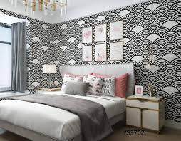 Ys 3702 Black And White 3d Wallpaper Call 254741889754 Wallpaper Kenya 3d Wallpaper Home Wallpaper Walls Bedroom 3d Wallpaper For Bedroom