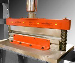 Dake Hydraulic Shop Press H Frame C Frame Press Brake Press Brake Tooling Hydraulic Shop Press