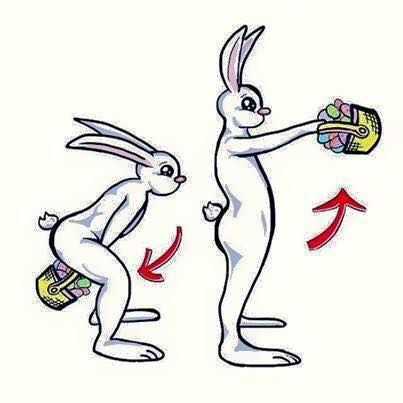 Easter Crossfit Crossfit Humor Workout Humor Et Fun Workouts