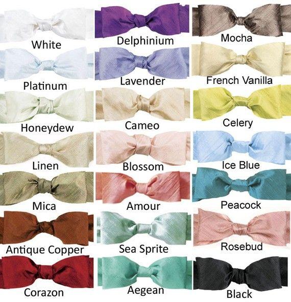 Colours: Mocha, Celery, Blue, Amour, Aegean, Antique Copper, Corazon