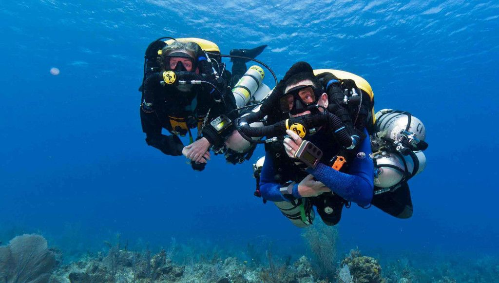 Get The Best Out Of Your Asia Experience Scuba Diving Scuba Diving Certification Diving Certification