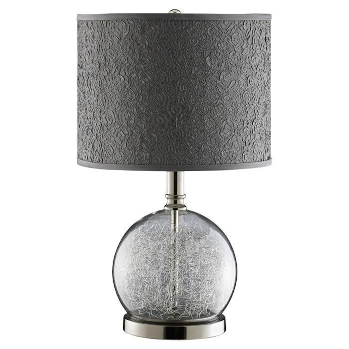 Canant Table Lamp