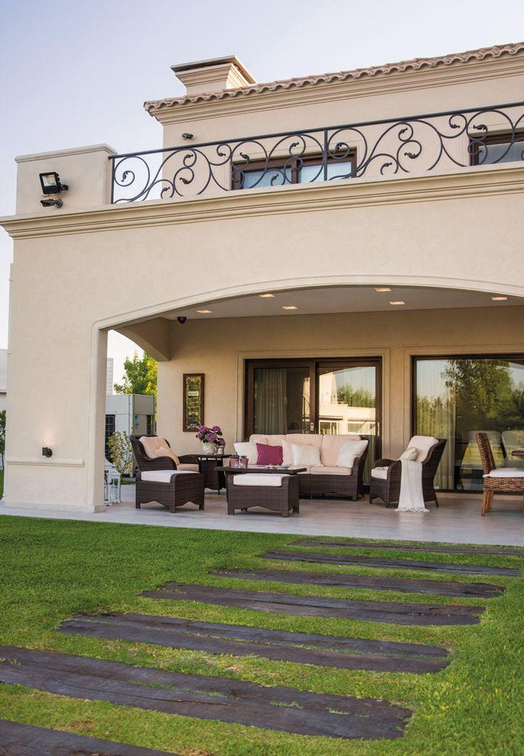 49 Most Popular Modern Dream House Exterior Design Ideas 3 In 2020: Arquitecto Daniel Tarrio Y Asociados, Casa 16 En 2020