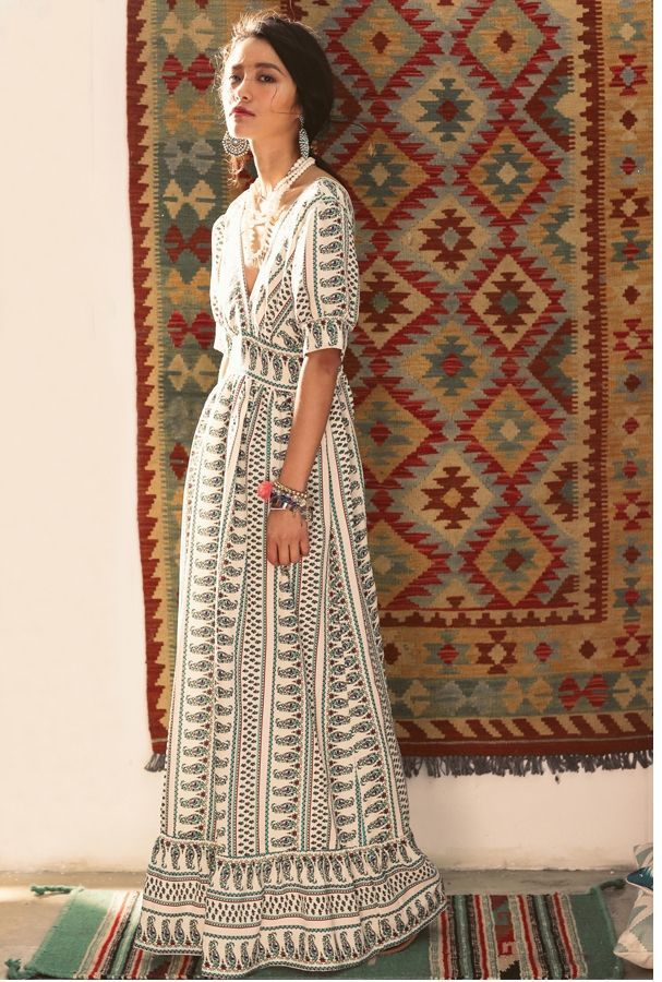 291f0456f8 Sophisticated Boho //Maggie Richmond// | ~~ *Style* ~~ in 2019 ...