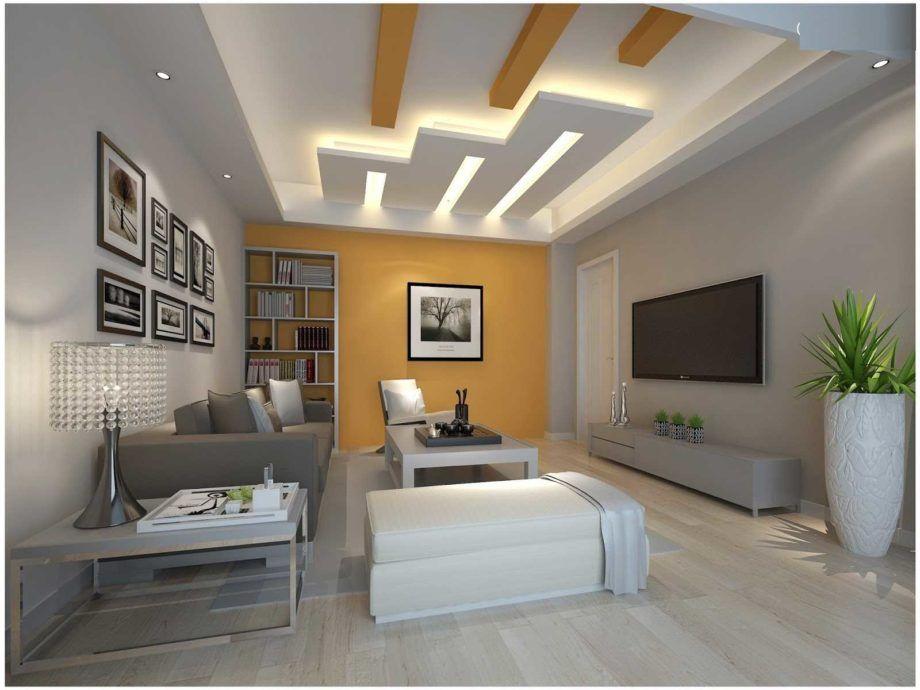 Bedroom: Fascinating Bedroom Pop Ceiling Design Photos ...