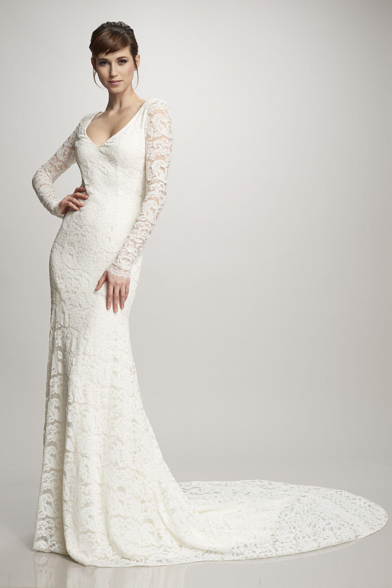 Theia nicole ellies bridal boutique alexandria va designer theia nicole ellies bridal boutique alexandria junglespirit Choice Image