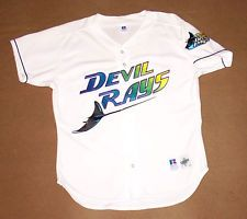 the best attitude 2e35d 4b262 Pin on Tampa Bay Devil Rays