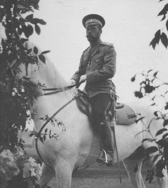 The Love That Ended An Empire   Tsar nicholas ii, Tsar