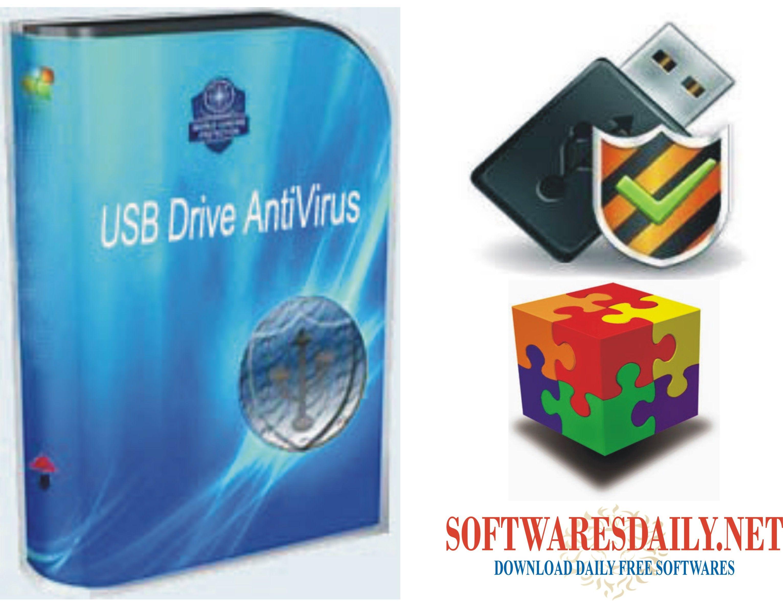 Usb disk security 6. 6. 0. 0 download for windows / filehorse. Com.