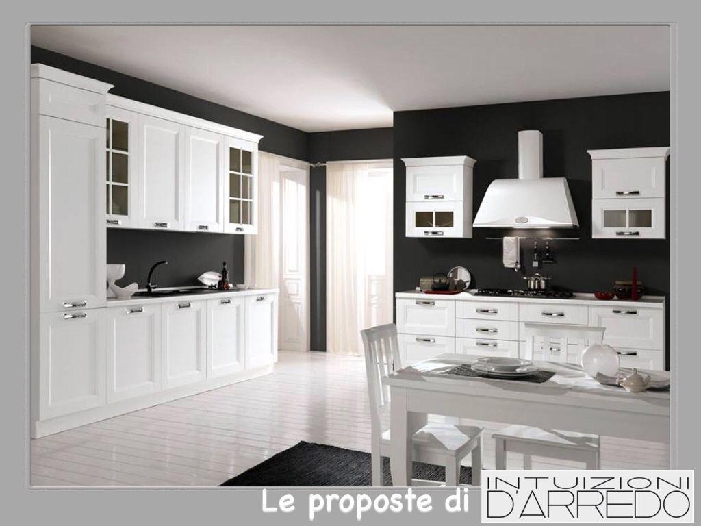 Mutfak çevrimiçi moderne eviniz için mobilya dafne design