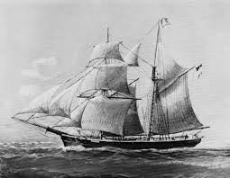 Segelschiff bleistiftzeichnung  Image result for segelschiff zeichnung | Anything | Pinterest