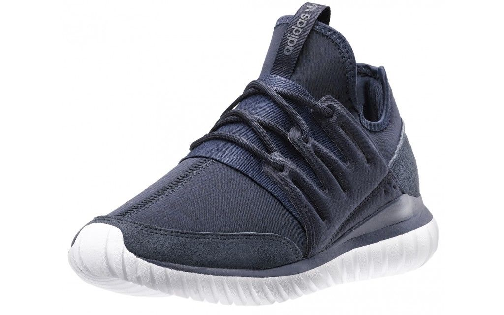 Adidas Tubular Doom Primeknit GID Shoes Purple adidas UK