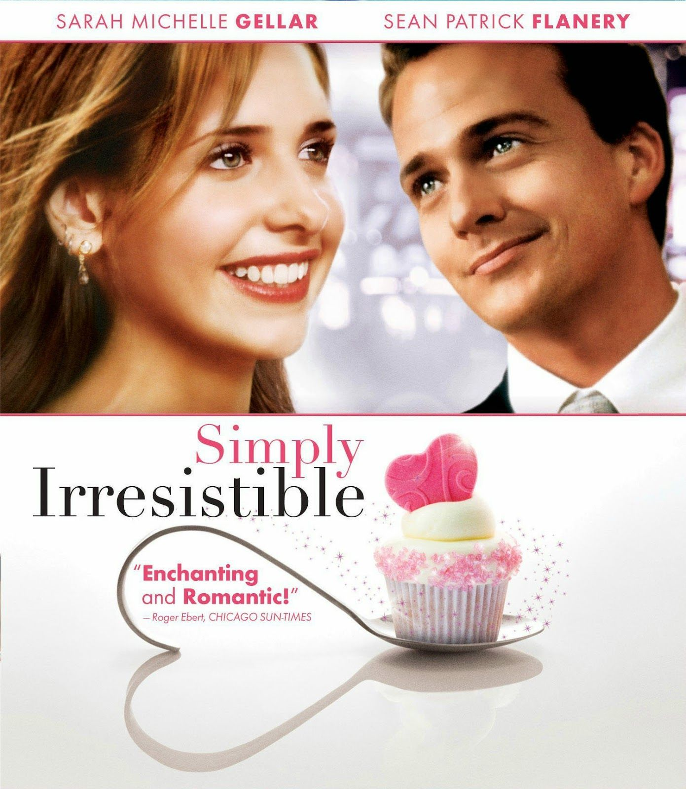 Top Food Movie List: Simply Irresistible Click Link To See