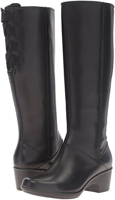 Women's Malia Boots