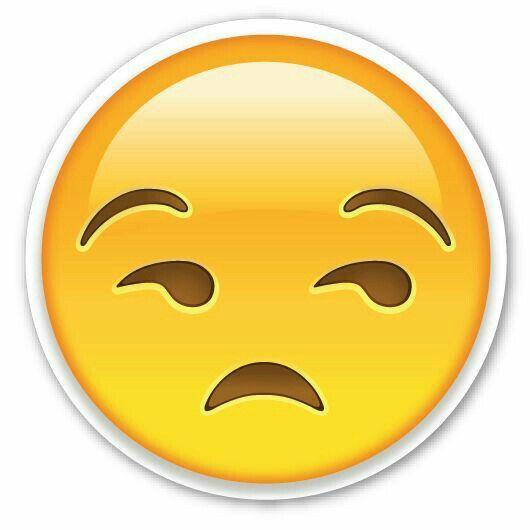 Aburrido Emojis Emojis Dibujos Imagenes De Emojis