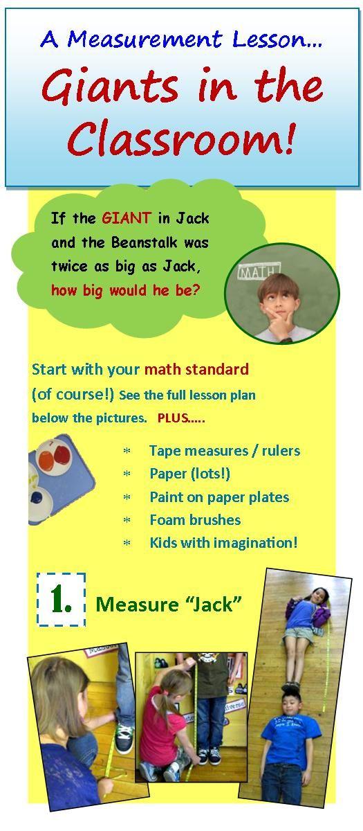 Elementary math method measurement and geometry essay