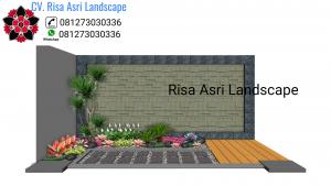 Jasa Tukang Taman Surabaya Desain Kreatif Profesional Arsitek Lanskap Desain Taman Lanskap Desain