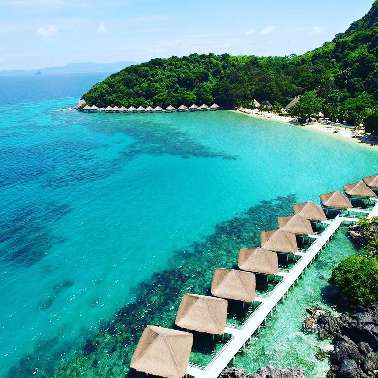 Pin by Gladys Zucal on Travel | Philippines, Travel, Outdoor