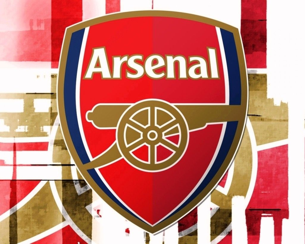 Best Arsenal Gunners Logo Hd Wallpaper Background Arsenal 640 x 480