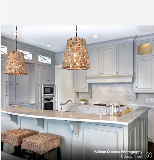 Taupe And Greige And Grey Kitchens Kitchen Trends 2015 Grey Kitchen Designs Kitchen Design Grey Kitchen Cabinets