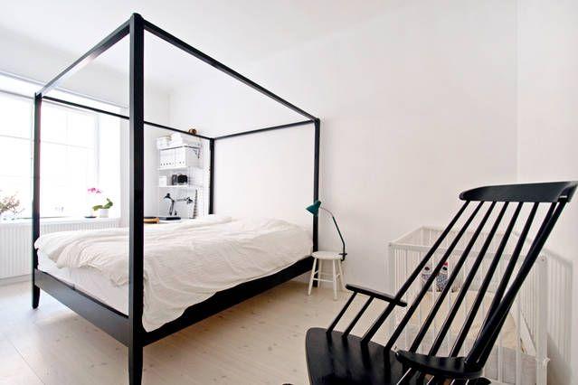 Topmodern apartment in trendy Söder   Airbnb Mobile