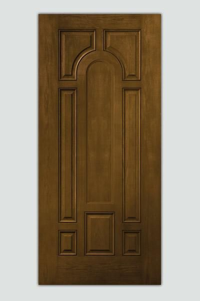 All About Fiberglass Entry Doors With Images Fiberglass Entry Doors Entry Doors Front Door Design