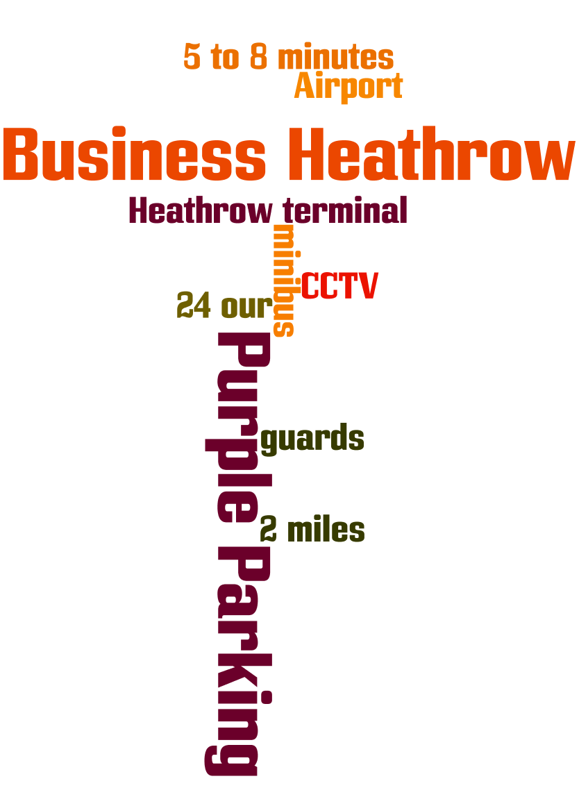 Purple parking at london heathrow airport heathrow airport parking purple parking business heathrow airport m4hsunfo