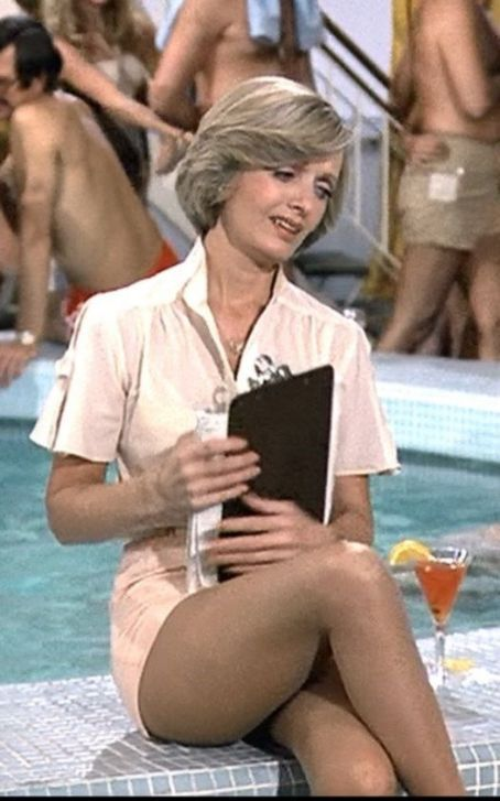 Topless Carol Florence nude (95 fotos) Selfie, Twitter, lingerie