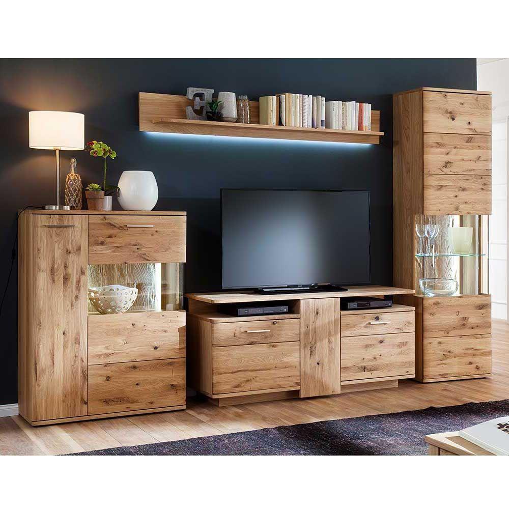 Pin By Ladendirekt On Tv Hifi Mobel Furniture Home Living Room
