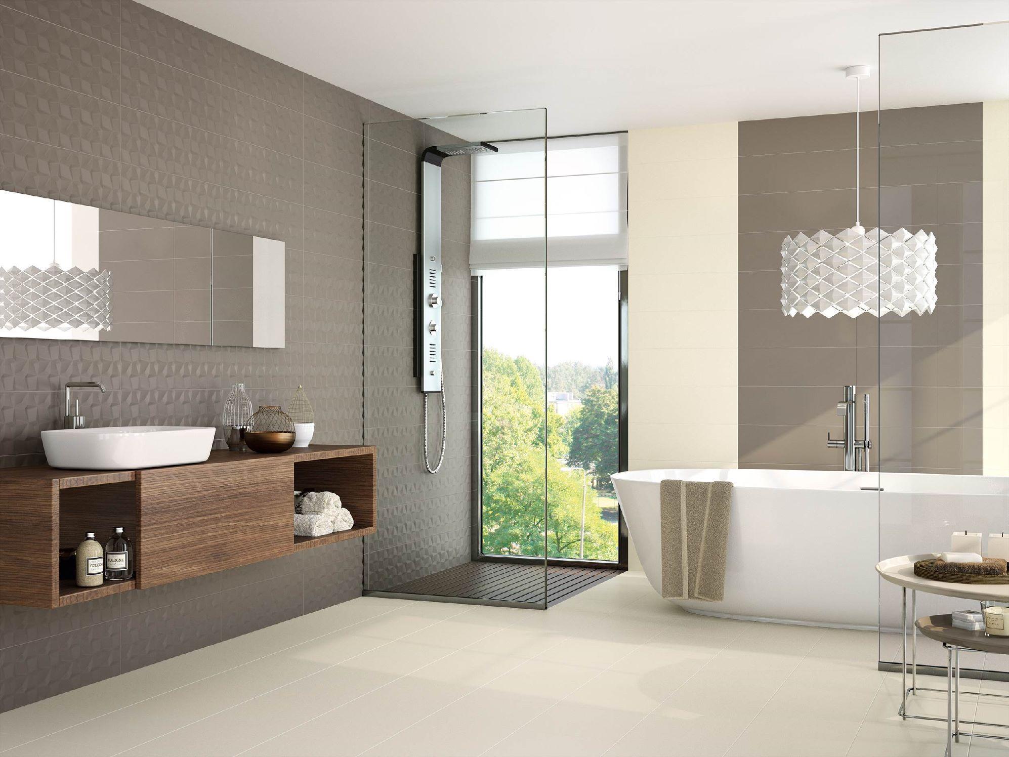 Cer mica saloni pavimentos revestimientos azulejos for Articulos para banos y cocinas