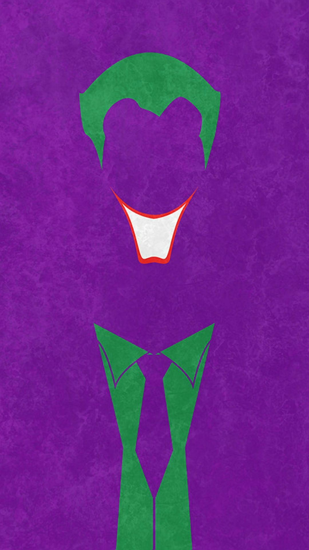 LKtycbb 1080x1920 JokerBatmanHalloween PartiesIphone WallpapersMinimalismSuperheroSuperheroesJokersIphone Backgrounds